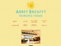 AbbeyBreaffy Nursing Home