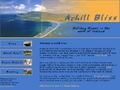 Achill Bliss Holiday Homes