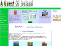 A Guest Of Ireland