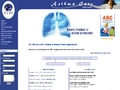 Asthma Care.ie