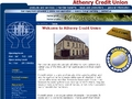 Athenry Credit Union