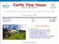 Castle View House