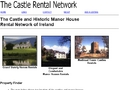 Castle Rental.net