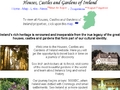 Houses, Castles and Gardens of Ireland