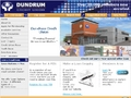 Dundrum Credit Union - Homepage