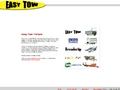 Easy Tow Trailers