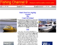Fishing Channel 9