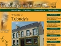 Tubridy's Bar & Guest House