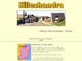 Killeshandra