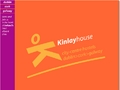 Kinlay House Hostels
