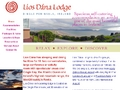 Lios Dana Lodge