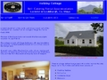 Curragh Cottage, Collacoon, Louisburgh