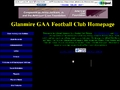Glanmire GAA Football Club