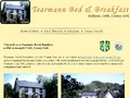 Tearmann Bed and Breakfast